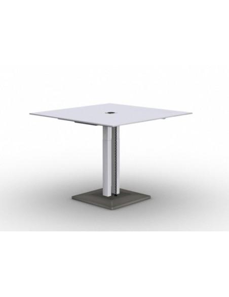 Tables de réunion JAZZ