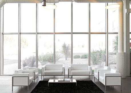 Mobilier de bureau design professionnel meubles sièges
